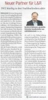 k-zeitung-21-04-11-16