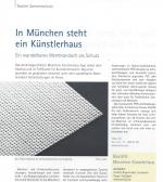 ss-10-2016-sefar-muenchner-kuenstlerhaus