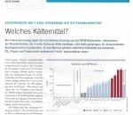 DIE KÄLTE+Klimatechnik 09-2018