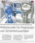 PV 07-2018 Weiss KollabRobot