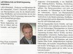 Galvanotechnik 05-2019 Wreth