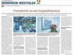 K Zeitung 06.09.19 NRW special