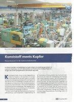 KM Kunststoff Magazin 11-2019 1