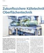 ZVO Report 5-2019 online