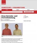 KuhnFachverlag Weiss online