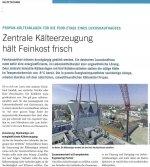 DIE KÄLTE+Klimatechnik 09-2020